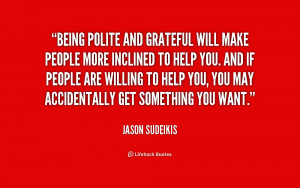 Back > Imgs For > Being Grateful Quotes