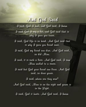 ... Poems, Quotes, Christian Memories, Faith God, God Change, Christ God
