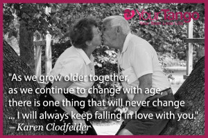 12 Unconditional #Love #Quotes To Celebrate Limitless Love
