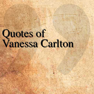 quotes of vanessa carlton quotesteam may 31 2014 entertainment 1 ...