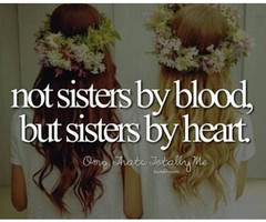 Back > Quotes For > Quotes About Best Friends Like Sisters Tumblr