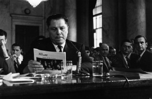 JIMMY-HOFFA-facebook.jpg