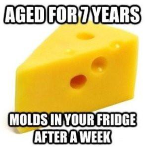 Scumbag-Cheese.jpg