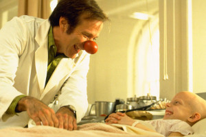 Patch Adams Quotes Robin Williams Patch adams quotes