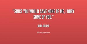 SaveMe You Quotes