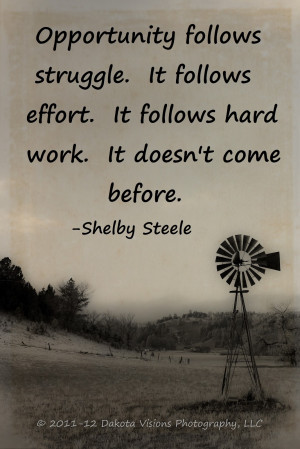 inspirational-quotes-about-life-lessons-inspiring-quotes-about-life ...