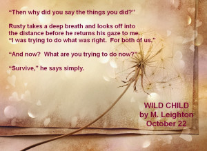 You can check out these super amazing blogs for their review on Wild ...