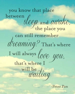 ... Quotes, Disney Quotes Peter Pan, Disney Sayings And Quotes, Up Quotes