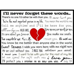 Very Funny wallpaper: sad love quotes and sayings - Love Quotes ...