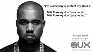 Famous Rappers 2012 20 best rap lyrics of 2012