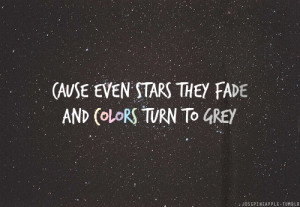 beautiful, quotes, cute, sweet, photography, sky, stars, love, style ...
