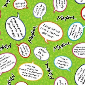 Maxine Quotes On Friendship Hallmark maxine quotes on lime