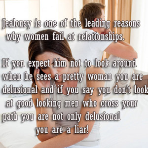 jealousy quotes jealousy quotes facts jealous relationship jealousy ...