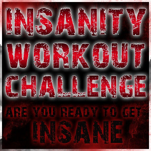 What Kind Of Insanity Workout Results To Expect