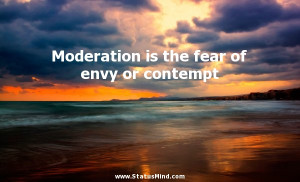 Bible Quotes On Moderation