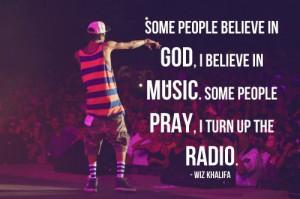 30 seconds to mars, god, music, quotes, radio, wiz khalifa