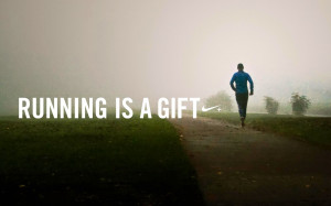 nike-running-wallpaper-quotesnike-running-quotes-health-wallpaper ...