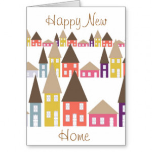 your new home quotes xvuat 8byvr 324 congratulations on your new home ...