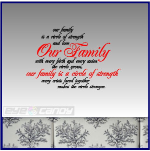 Family Quotes 51 Family Quotes