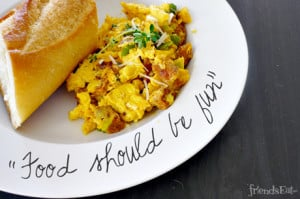 food quotes food quotes food quotes food quotes food quotes