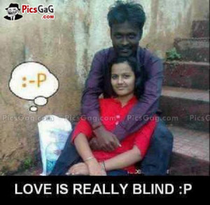 search terms funny lovers love couple good morning wallpaper funny ...