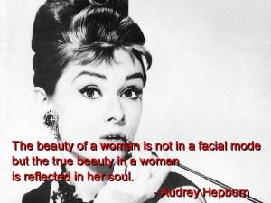 Audrey hepburn, q...