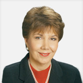 Linda Chavez: The decline and fall of American liberal education