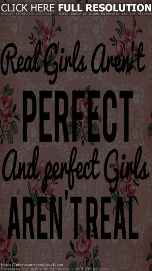 Cute Girly Quotes Pinterest ~ Cute Iphone Wallpaper Quotes | Business ...