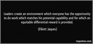 elliott bisnow quotes everyone has an i thought elliott was crazy ...