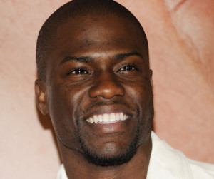NEW ORLEANS — Comedian and actor Kevin Hart has been added to the ...