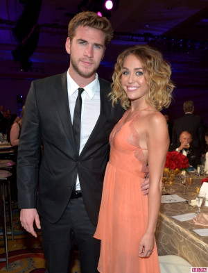 miley-cyrus-liam-hemsworth-relationship-quotes-6-780x1024.jpg