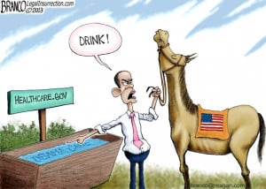 Posted by A.F. Branco Thursday, November 21, 2013 at 7:00am | 11/21 ...