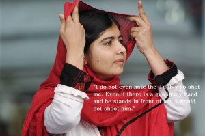 malala-yousafzai-quotes-about-life-1024x682