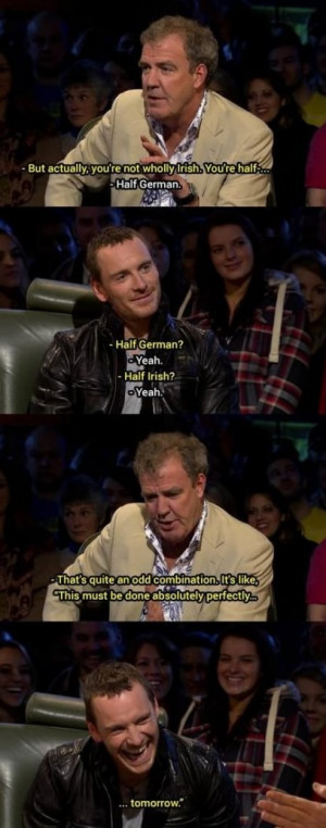 funny-pictures-jeremy-clarkson-german