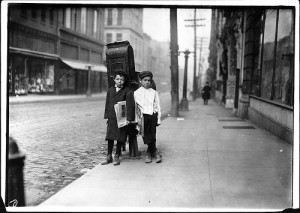 lewis hine recommended books lewis hine as social critic this is the ...
