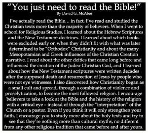 atheist quotes 9