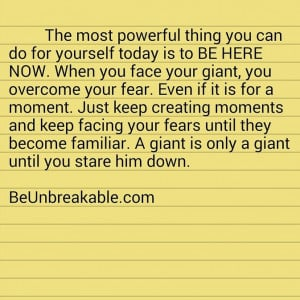 keep rising, poetry, uplift, quotes, spoken word, inspiration ...