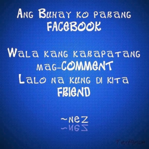 Pinoy Quotes