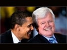 Ted Kennedy Pictures Image