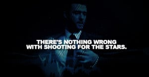 Shooting Star Quotes Pic #16