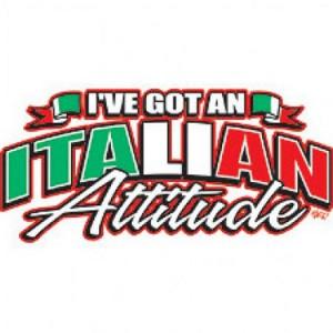NEW-FUNNY-ITALIAN-PRIDE-ITALY-FLAG-IVE-GOT-ITALIAN-ATTITUDE-T-SHIRT-S ...