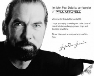 Funnies pictures about John Paul DeJoria Net Worth