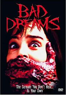 ... Love Horror: Trent Haaga's Top Ten Underrated 80's Horror Flicks