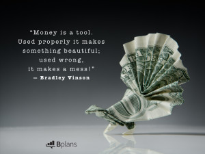 Quotes About Money - 23 Quotes on the Value and Danger of Money ...