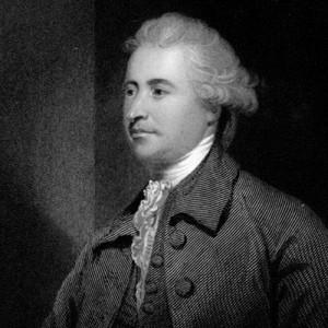 Edmund Burke edmund burke .