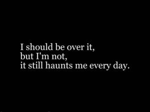 ... relapse depressive depressing quotes depressing blog depressing tumblr