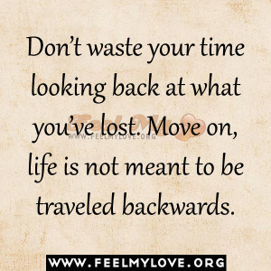 Don't-waste-your-time-looking-back1.jpg