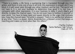 Portraits, Graham Santa, Arnold Newman, Dance Quotes Martha Graham ...