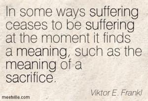 human suffering suffering literature human meetville quotes