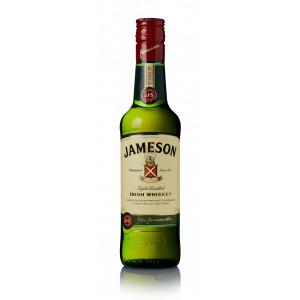 Home / Jameson irish Whisky 35cl